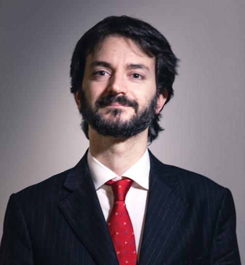 Avvocato Aldo Nappi | Avvocato Penalista