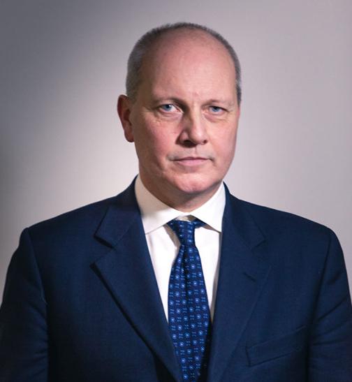 Avvocato Paolo Costa | Avvocato Penalista